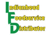 Indianhead Foodservice Distributor