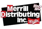 Merrill Distributing Inc.